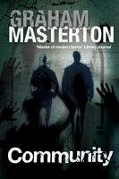 Community - Graham Masterton
