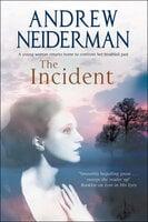 The Incident - Andrew Neiderman