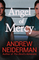 Angel of Mercy - Andrew Neiderman