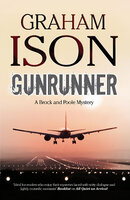 Gunrunner - Graham Ison