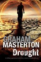 Drought - Graham Masterton