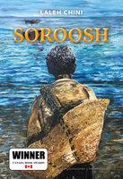 Soroosh - Laleh Chini