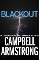 Blackout - Campbell Armstrong