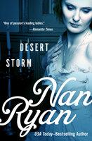 Desert Storm - Nan Ryan