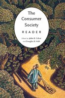 The Consumer Society Reader - Various Authors