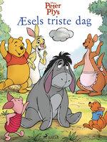 Peter Plys - Æsels triste dag - Disney