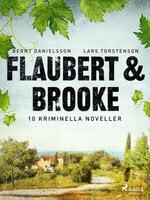 Flaubert & Brooke