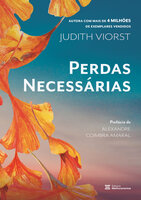 Perdas Necessárias - Judith Viorst