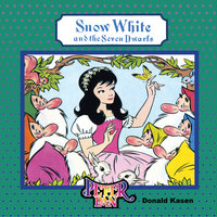 Snow White and the Seven Dwarfs - Donald Kasen