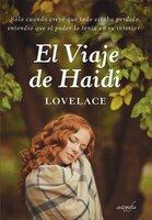 El viaje de Haidi - Lovelace