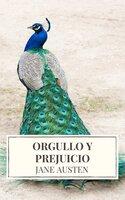 Orgullo y Prejuicio ( Pride and Prejudice ) - Jane Austen, Icarsus