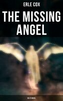 The Missing Angel - Erle Cox
