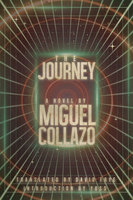 The Journey - Miguel Collazo