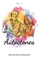 Autóctones