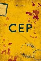 CEP - Diego Betioli