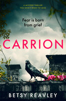 Carrion - Betsy Reavley