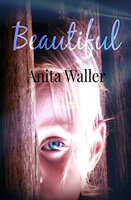 Beautiful - Anita Waller