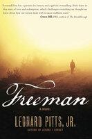 Freeman - Leonard Pitts