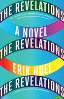 The Revelations - Erik Hoel