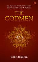 The Godmen - Luke Johnson