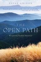 The Open Path: Recognizing Nondual Awareness - Elias Amidon