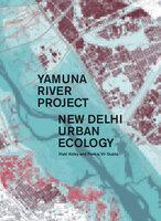 Yamuna River Project