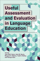 Useful Assessment and Evaluation in Language Education - Various Authors