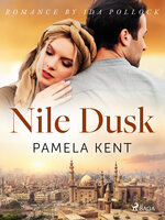 Nile Dusk - Pamela Kent