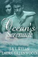 Ocean's Serenade