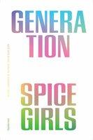 Generation Spice Girls