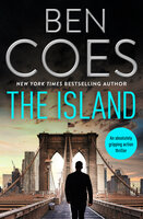 The Island - Ben Coes