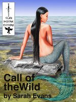 Call of the Wild - Sarah Evans