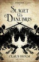 Slaget ved Danubris: Skyggefjenden 1