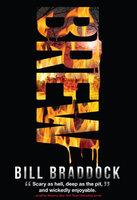 Brew - Bill Braddock