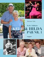 Keld & Hilda: Par nr. 1