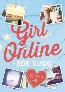 förr eller senare exploderar jag bok online