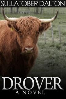 Drover - E book - Sullatober Dalton - Storytel