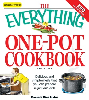 the 7 a meal slow cooker cookbook 301 delicious nutritious recipes the whole family will love
