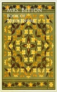 Beetons Book Of Needlework