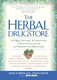 The Herbal Drugstore - Steven Foster, The Health, Linda White