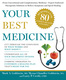 Your Best Medicine - Larry Credit, Mark Goldstein, Myrna Goldstein