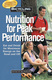 Bicycling Magazine's Nutrition for Peak Performance - Ben Hewitt, Ed Pavelka