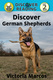 Discover German Shepherds - Victoria Marcos