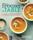 From Freezer to Table - Polly Conner, Rachel Tiemeyer