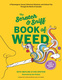Scratch & Sniff Book of Weed - Seth Matlins, Eve Epstein