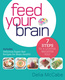 Feed Your Brain - Delia McCabe