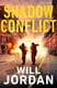 Shadow Conflict - Will Jordan