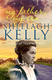 My Father, My Son - Sheelagh Kelly