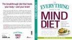 The Everything Guide to the MIND Diet: Optimize Brain Health and Prevent Disease with Nutrient-dense Foods - Christy Ellingsworth, Murdoc Khaleghi