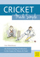 Cricket Made Simple - Ann Waterhouse